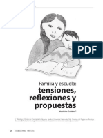 Familia y Escuela1