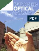 Zhao Et Al-2014-Advanced Optical Materials