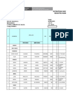 MR. J.D.CH  HTA , DM Y FACT RIESGO FEBRERO.xls