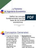 Fórmulas_y_Factores.ppt