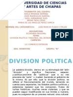 DIVISION POLITICA.pptx