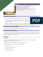 Sustantivos y adjetivos.doc