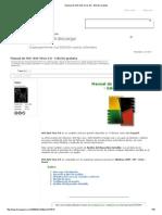 Manual de AVG Anti-Virus 9