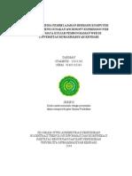skripsi-pengembangan-media.pdf