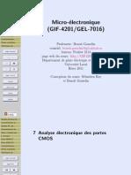 GIF4201c7