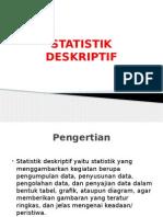 statistikdeskriptif-121017224041-phpapp01