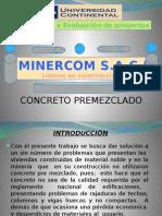 Formulacion y Evaluacion de proyectos -
