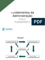 Aula 2 - Planejamento2015 (1)