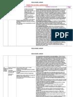 planificacion6.doc