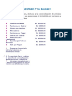 inventario_balance.doc