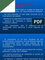 Curso desarrollo sostenible dimensión económica.pptx