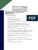 PROGRAMA DEL I CURSO DERECHO DEL TRABAJO.pdf