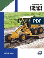 Productbrochure_G930-G960_33C1002232_2009-04
