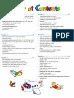 Grammar Skills Month 01.PDF