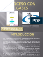 gases ideales - labor. energia VME 1.ppt