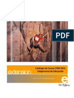 Certificacion ITIL.pdf