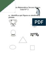 44581_179629_Guía Para El Alumno 2