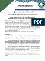 fabricação de Geleia.pdf