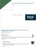 A Mentalidade certa ao se iniciar o seu empreendimento na web _ EDE.pdf