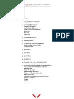 B. FOLLETO VOLDURAS INTERNAS.pdf