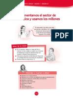 SEXTO_GRADO_U1_MATE_sesion_01 (1).pdf
