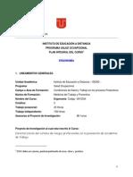 08-Ergonomia.pdf