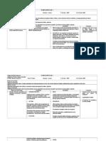 Planificacion Clase 1 a 3_4medioelectivo
