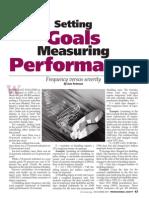 SettinG_Goals.pdf