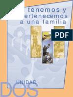 PERTENEZCO A UNA FAMILIA.pdf