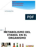 METABOLISMO DEL ETANOL ACTUALIZADO.pptx