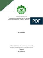 Paper Anestesi PCNL