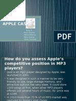 APPLE CASE Inc.pptx