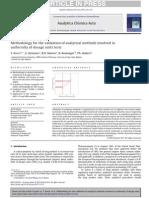 2012_tolerance_interval and uniformity testing.pdf