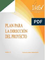 (489997116) Acta de Constitución V1.0.docx