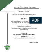 1011 2006 ESIME-ZAC MAESTRIA Rivera Arellano Victorhugo