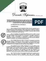 DS-006-2013-JUS.pdf
