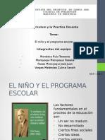 Teorías de DesarrolloTeorías-de-Desarrollo