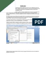 TEORIA_SDH.pdf