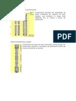 herramientas direccionales
