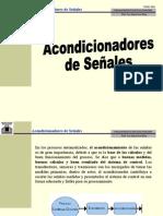 IEA-2004-4