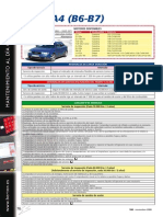 078_81 Mant Audi EC100.pdf