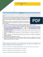 ACTIVIDAD_2 Mat 1.doc