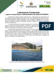 Rede_Nacional_de_Treinamento_de_Atletismo_-_press_kit_SO_BERNARDO.pdf