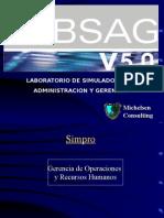 Simpro-PresentacionyDemo (1)