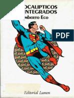 _Eco_-_Estructura_del_mal_gusto.pdf