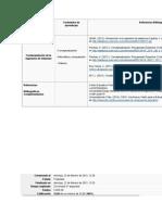 sistemas operativos REFERENCIAS BIBLIOGRAFICAS