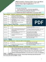 JADWAL+Seminar+Paripurna+Altus+di+Maumere+2014.+FINAL (1)