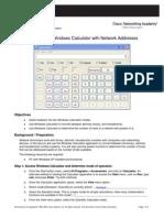 Lab5 Kalkulator Biner