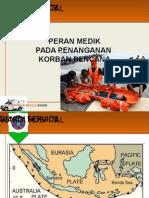 Pedoman Baru Resusitasi Jantung Paru Bahasa Indonesia Update AHA 2010 Muhamad Adam