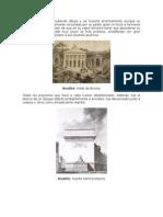 Arquitectos Grandiosos Boullée y Ledoux.docx